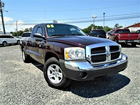 2005 Dodge Dakota for sale in Lakewood, NJ