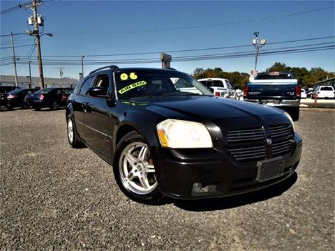 2006 Dodge Magnum for sale in Lakewood, NJ