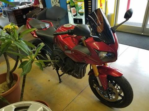 2006 Yamaha FZ6R for sale in Lexington, KY