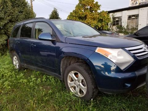 2008 Suzuki XL7 for sale in Lexington, KY