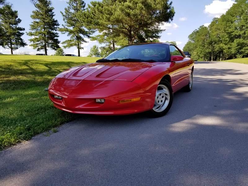 Cars For Sale In Lexington Ky: Car Dealer In Lexington, KY