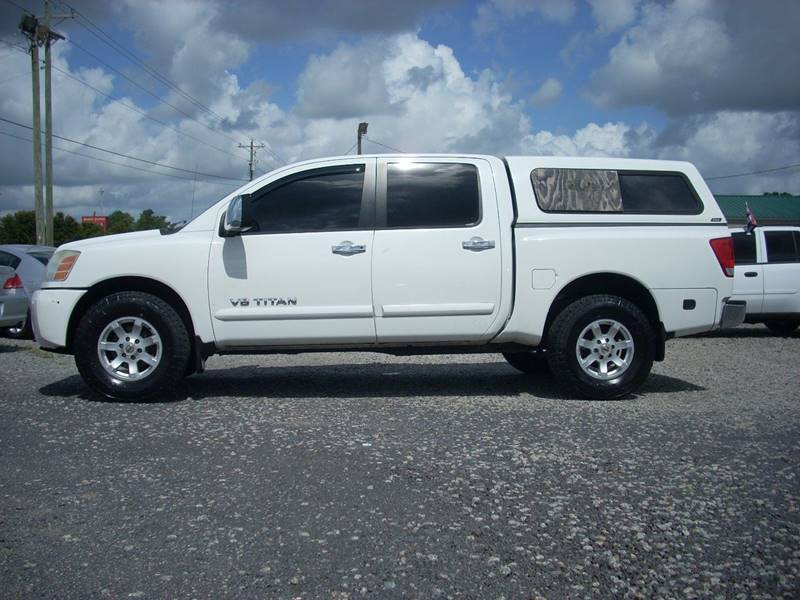 car check auto sales used cars conway sc dealer. Black Bedroom Furniture Sets. Home Design Ideas