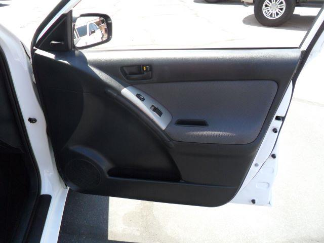 2007 Toyota Matrix for sale at Heritage Motors in Casa Grande AZ
