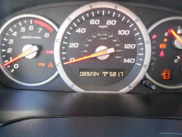 2007 Honda Pilot for sale at Heritage Motors in Casa Grande AZ