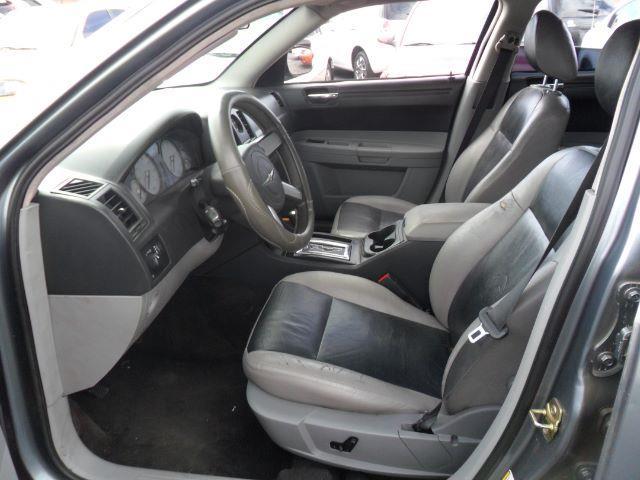 2006 Chrysler 300 for sale at Heritage Motors in Casa Grande AZ