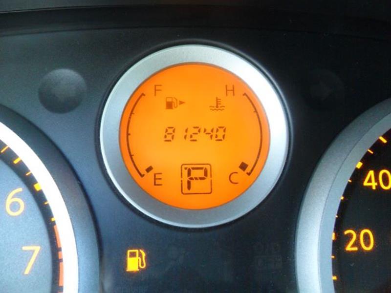 2008 Nissan Sentra for sale at Heritage Motors in Casa Grande AZ