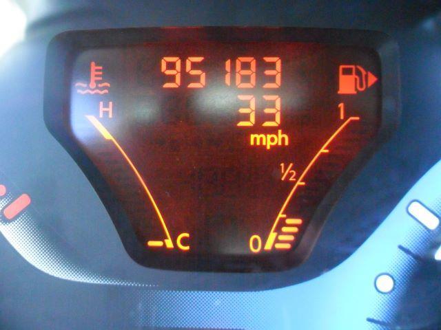 2009 Nissan cube for sale at Heritage Motors in Casa Grande AZ