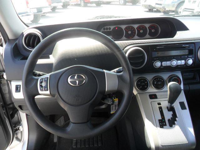 2009 Scion xB for sale at Heritage Motors in Casa Grande AZ