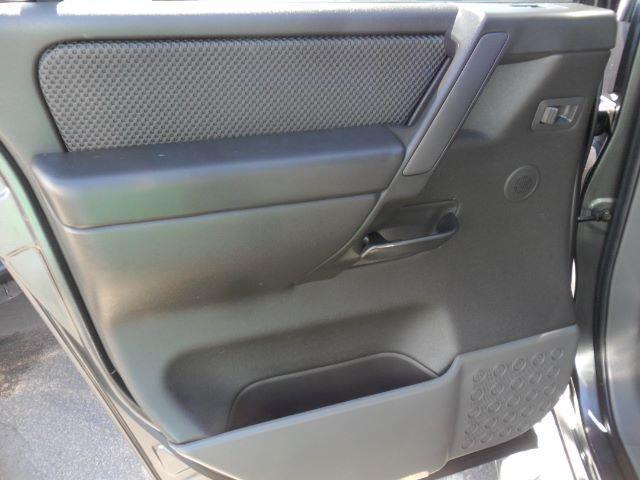 2007 Nissan Armada for sale at Heritage Motors in Casa Grande AZ
