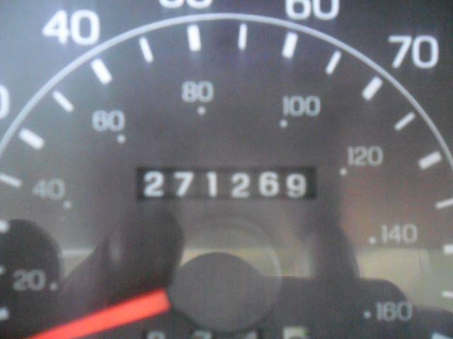 1999 Ford F-250 Super Duty for sale at Heritage Motors in Casa Grande AZ