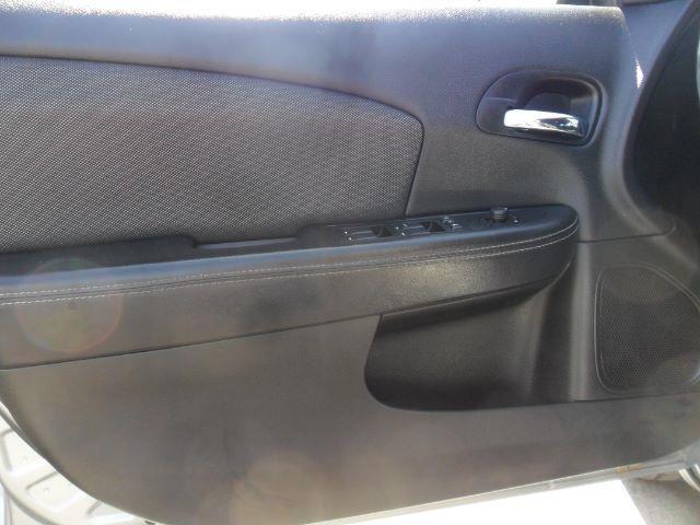 2014 Dodge Avenger for sale at Heritage Motors in Casa Grande AZ