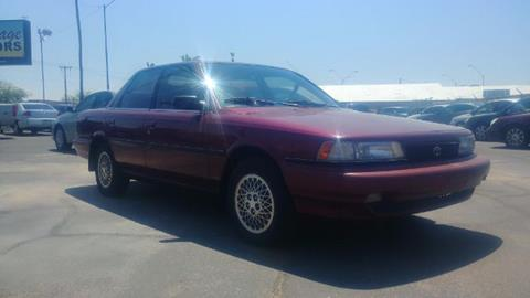 1991 Toyota Camry for sale in Casa Grande, AZ