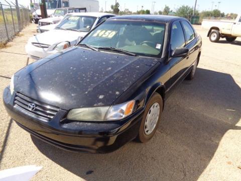 1999 Toyota Camry for sale in Casa Grande, AZ
