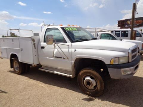 used 1999 dodge ram chassis 3500 for sale carsforsale com® 1999 Dodge Ram Interior Color 1999 dodge ram chassis 3500 for sale in casa grande, az