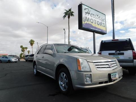 Cadillac For Sale In Casa Grande Az Carsforsale Com