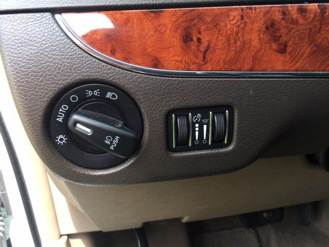 2015 Chrysler Town and Country Touring 4dr Mini-Van - Hamilton OH