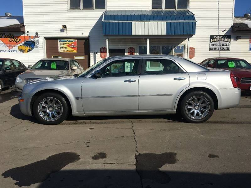 for details inventory sales auto providence gemini at touring in sale chrysler ri