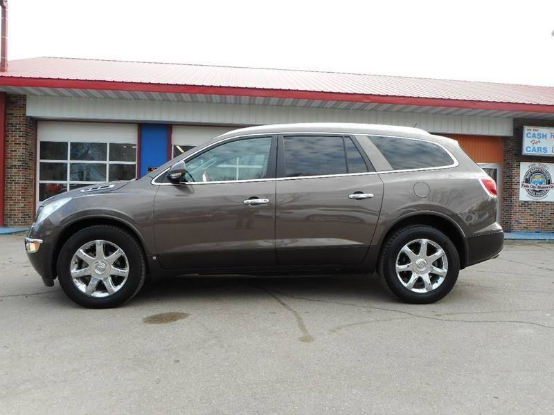 il near in cxl hillsboro suv htm sale springfield used for buick enclave