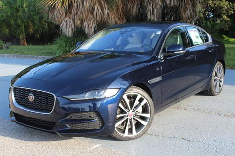 2020 Jaguar XE for sale in Sarasota, FL