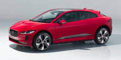 2020 Jaguar I-PACE for sale in Sarasota, FL