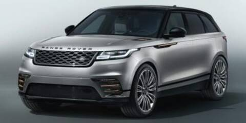 2020 Land Rover Range Rover Velar for sale in Sarasota, FL