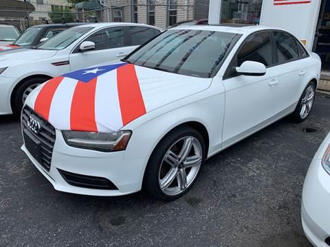 Cars For Sale in Ridgewood, NY - Cypress Motors of Ridgewood