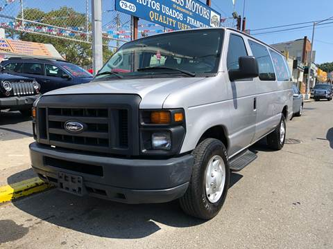 Ford For Sale in Ridgewood, NY - Cypress Motors of Ridgewood