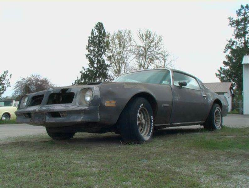 1 Owner Car Guy Used Cars El Cajon Ca Dealer