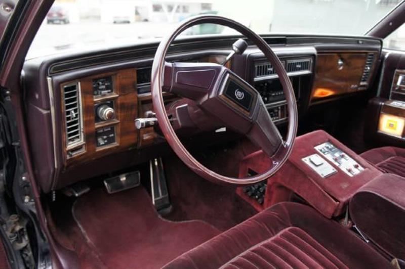 87 cadillac brougham fuse box trusted wiring diagrams 1992 cadillac brougham 1987 cadillac brougham fuse box car wiring diagrams explained \\u2022 87 cadillac fleetwood brougham on 24 87 cadillac brougham fuse box