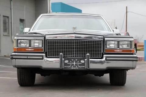 1987 Cadillac Brougham Limousine In El Cajon CA - 1 Owner ... on 1987 cadillac brougham, 86 cadillac brougham, 1988 cadillac brougham, 1989 cadillac brougham, 89 cadillac brougham, 1999 cadillac brougham, 1981 cadillac brougham, 88 cadillac brougham, 1985 cadillac brougham, 1983 cadillac brougham, 1972 cadillac brougham, 92 cadillac brougham, 1984 cadillac brougham, 90 cadillac brougham, 1992 cadillac brougham, 1998 cadillac brougham, 1995 cadillac brougham, 1996 cadillac brougham, 80 cadillac brougham, 1986 cadillac brougham,