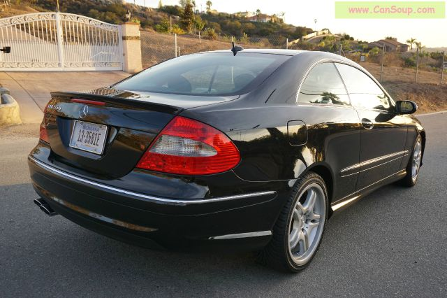 2008 mercedes benz clk class in el cajon ca 1 owner car guy for Mercedes benz of el cajon el cajon ca