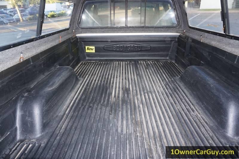 1996 Dodge Ram Pickup 2500 2dr Laramie SLT 4WD Extended Cab