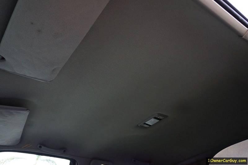 2000 GMC C/K 2500 Series 2dr C2500 SLT Extended Cab LB HD - Stevensville MT