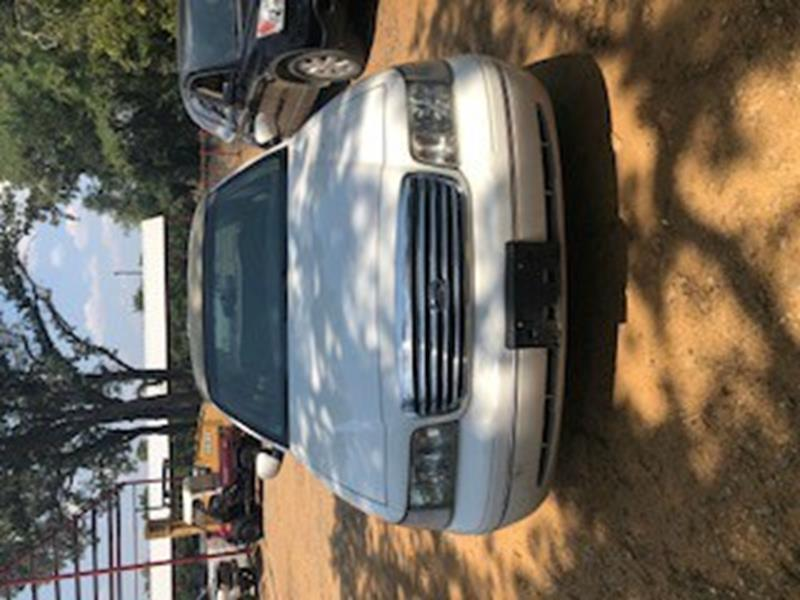 Ford Crown Victoria For Sale At Jack County Auto Sales Service In Jacksboro Tx