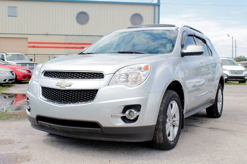 2010 CHEVROLET EQUINOX LT 4DR SUV W1LT gray there are no electrical problems with this vehicle