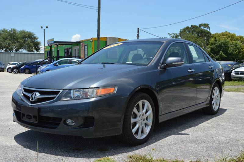 2008 ACURA TSX BASE 4DR SEDAN 5A turquoise internet cash specialguaranteed financing a