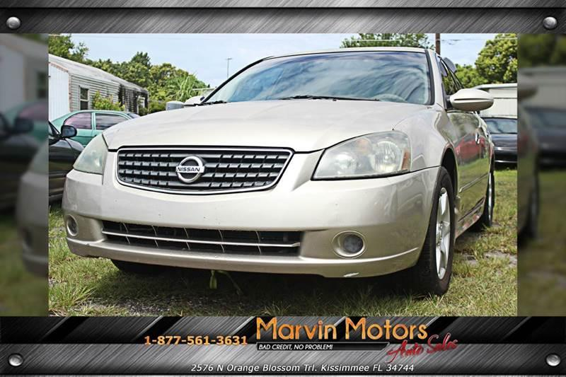 2005 NISSAN ALTIMA 25 S 4DR SEDAN champagne there are no electrical problems with this vehicle