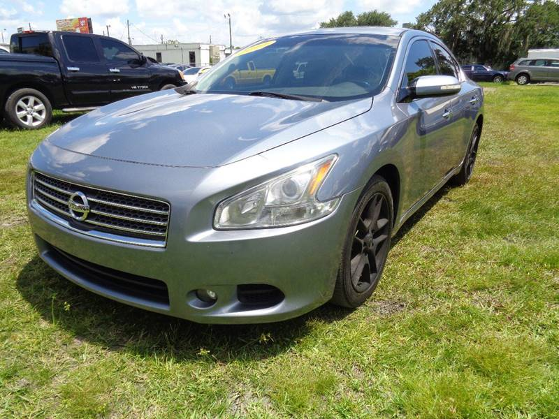 2010 NISSAN MAXIMA 35 SV 4DR SEDAN teal there are no electrical problems with this vehicle this