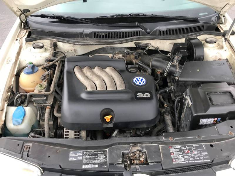 dealer used volkswagen falcone indianapolis new in