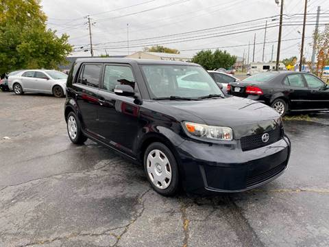 2009 Scion xB for sale in Indianapolis, IN