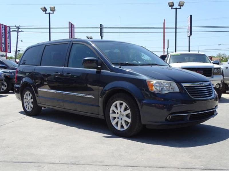 chrysler dealer pre owned texas puff felts motor photos vehicle rusel antonio web in san company
