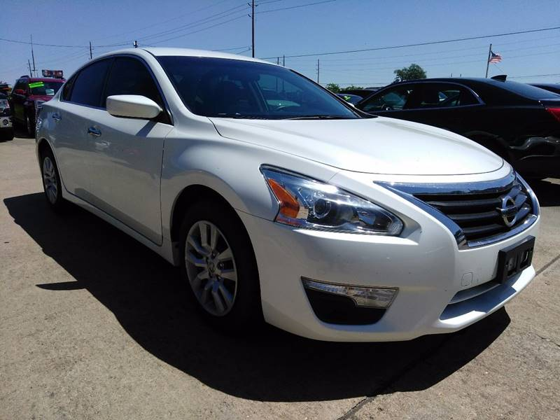 for inventory s houston maxima nissan tx sale details at az auto in