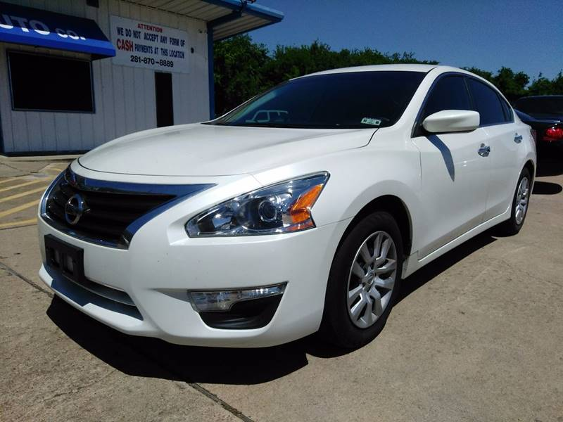 at details houston sale in nissan for heights murano tx inventory credit sl motor