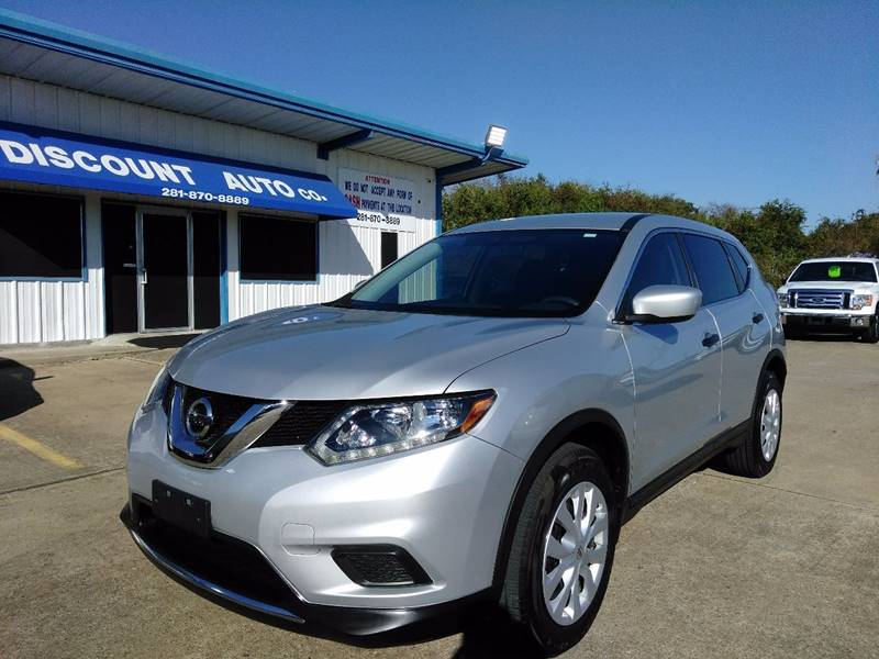 certified nissan texas central tx offers owned houston pre in new htm preowned maxima dealership