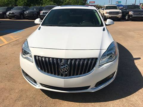 houston m cxl sedan lacrosse sales veh l tx buick auto in