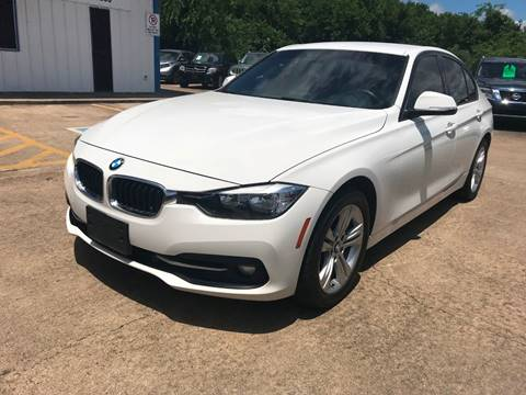 Buy Here Pay Here Houston >> Used Cars Houston Buy Here Pay Here Used Cars Alief Tx Discount Auto