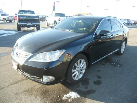 for des htm es used sale ia sedan moines lexus