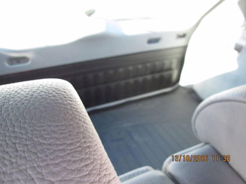 2003 BMW X5 AWD 3.0i 4dr SUV - Hailey ID