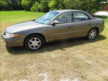 2004 Buick Regal for sale in Baytown, TX