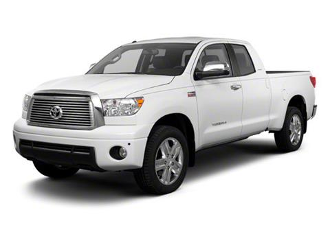 2013 Toyota Tundra for sale in Brandon, MS